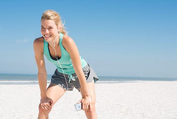 Dicas para uma pele saudável após praticar exercícios