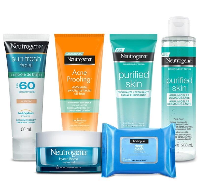 Descubra como deixar sua pele impecável