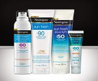 Neutrogena Proteger