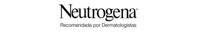 Neutrogena® Recomendada por Dermatologistas