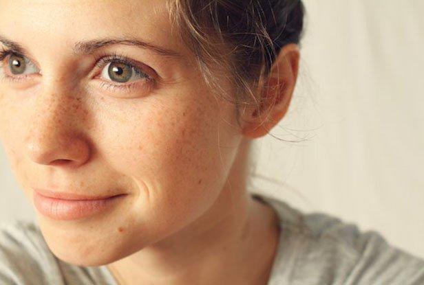 Como proteger as barreiras naturais sua pele