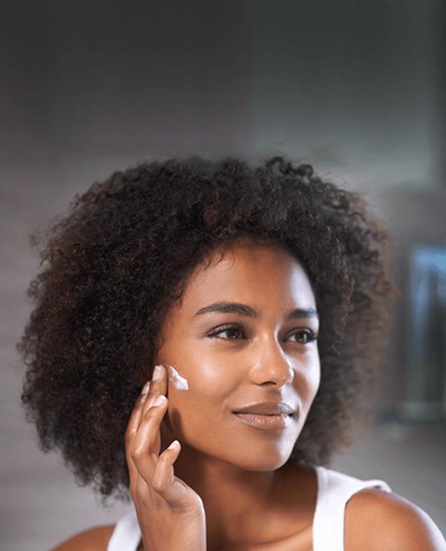 Descubra qual sua rotina ideal para uma pele bonita e saudável