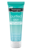 Esfoliante NEUTROGENA® Purified Skin